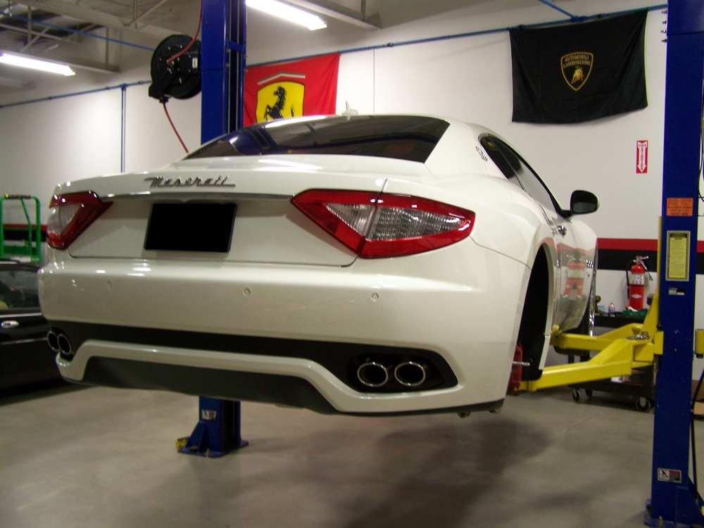 maserati repair maryland.jpg