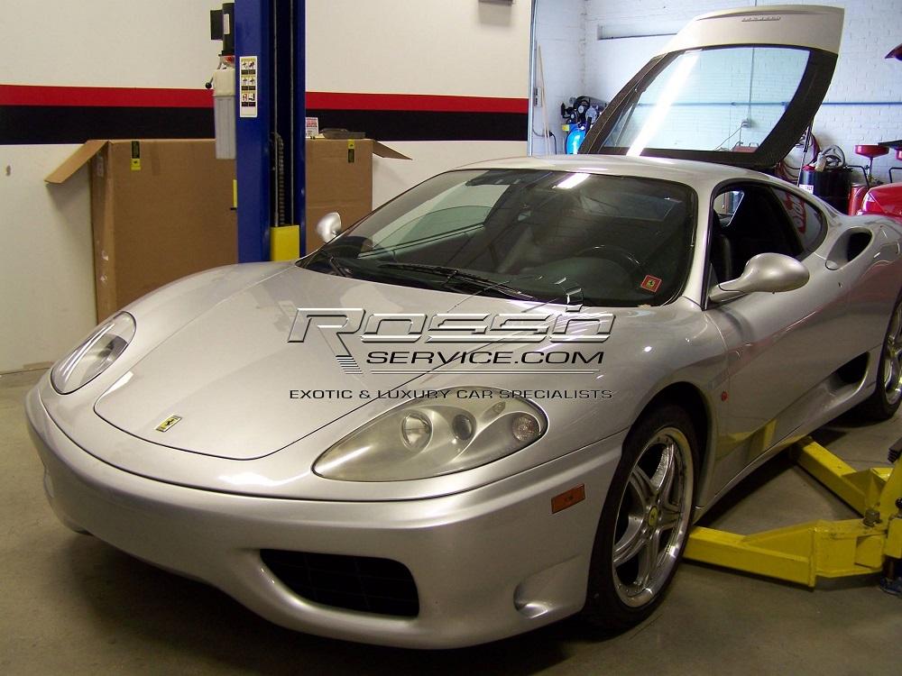 Ferrari silver 2.jpg