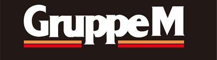gruppe-logo.jpg