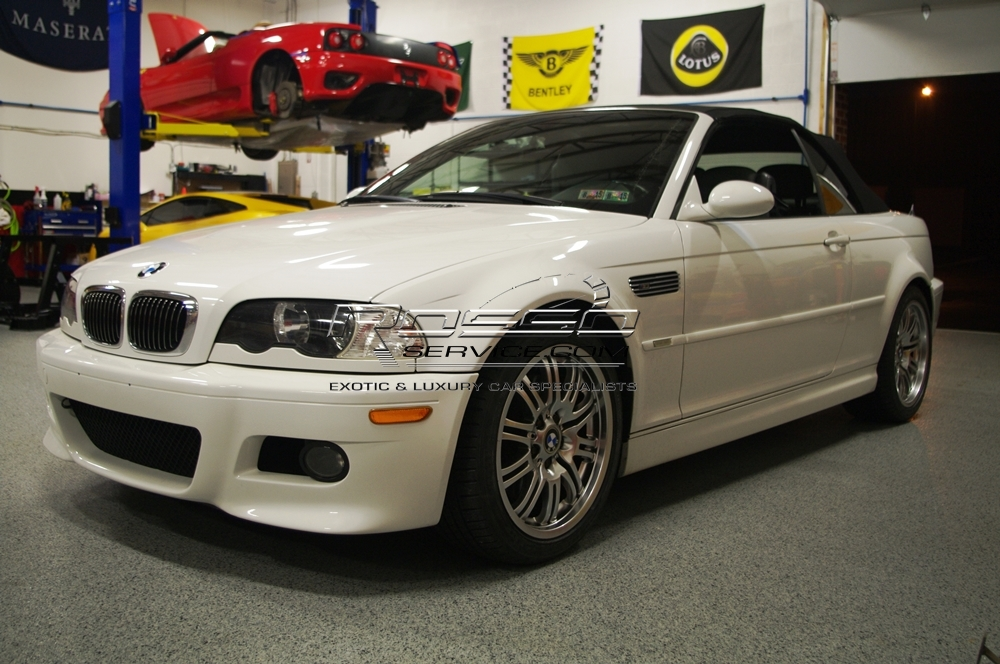 bmw repair maryland.jpg