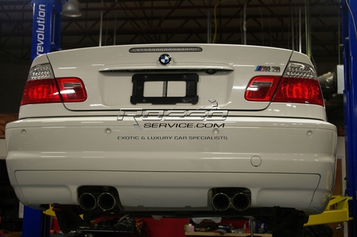 bmw M3 repair maryland.jpg
