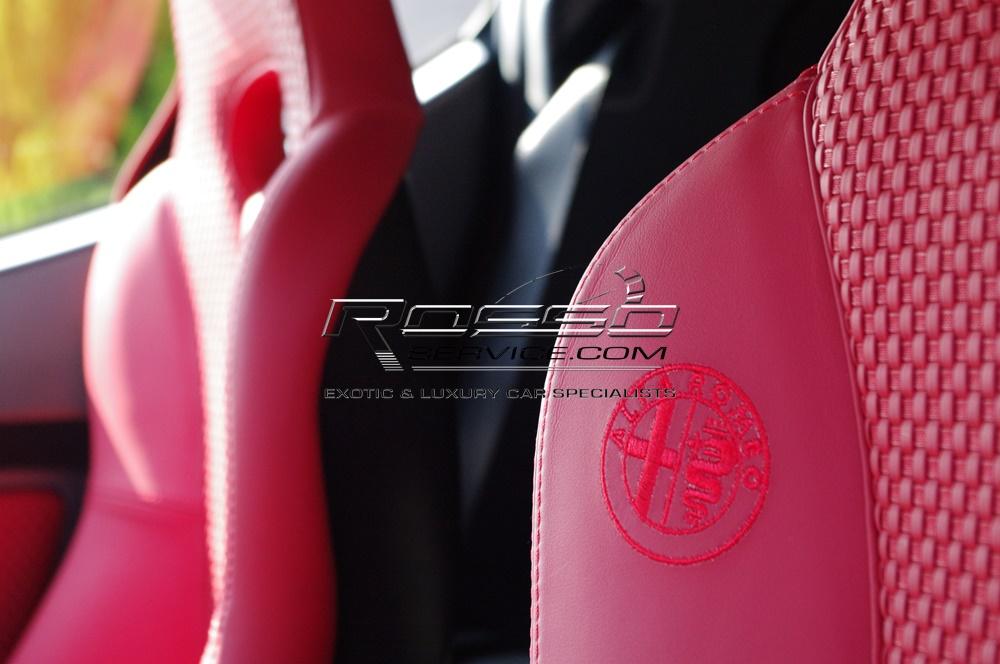 Rosso Service 138.JPG