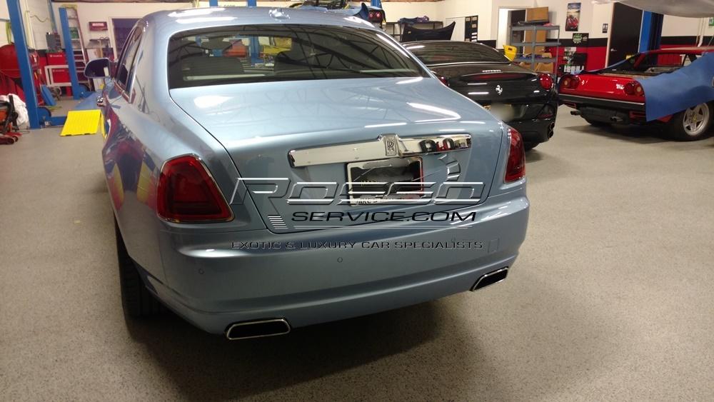 Rolls Royce Ghost shop rear.jpg