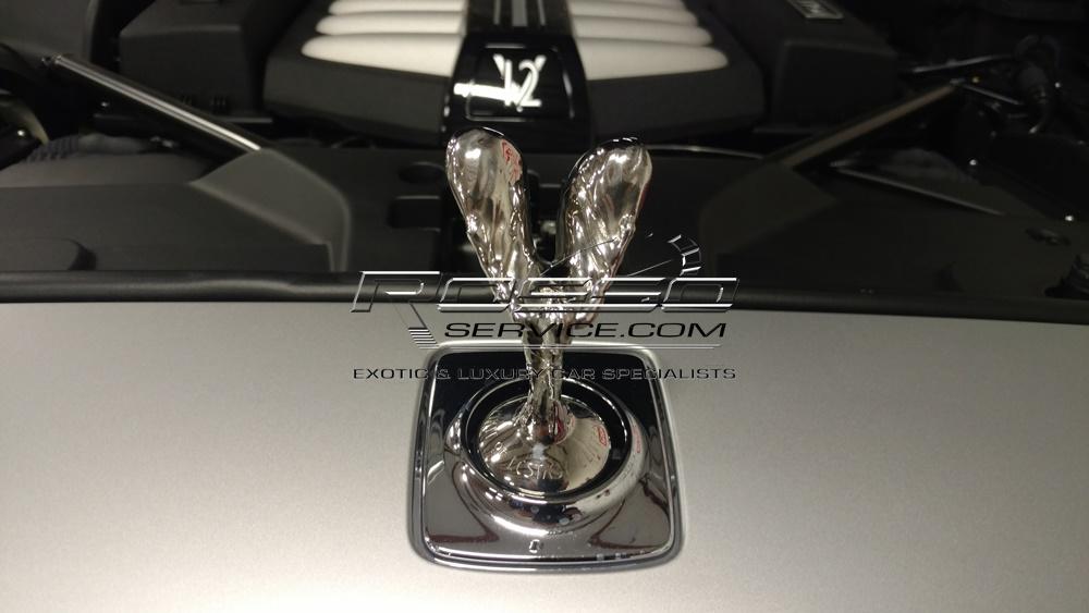 Rolls Royce Ghost spirit.jpg