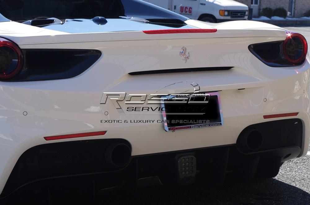 Ferrari 488 spider 012.JPG
