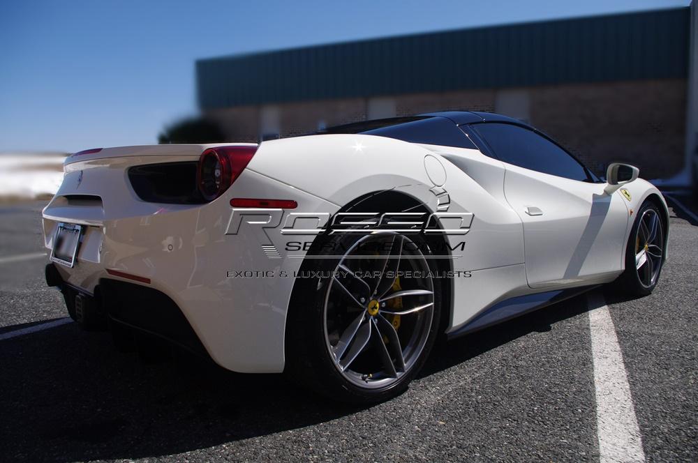 Ferrari 488 spider 013.JPG
