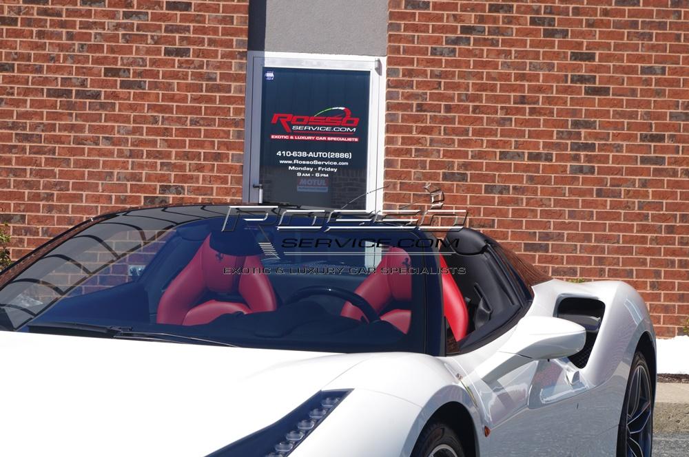 Ferrari 488 spider 021.JPG