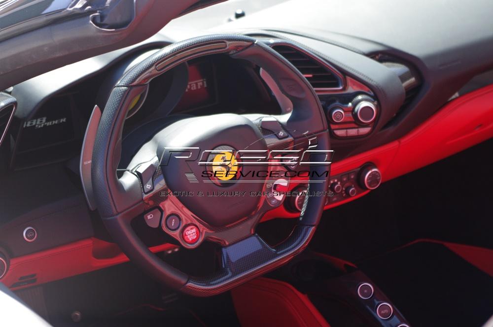 Ferrari 488 spider 030.JPG