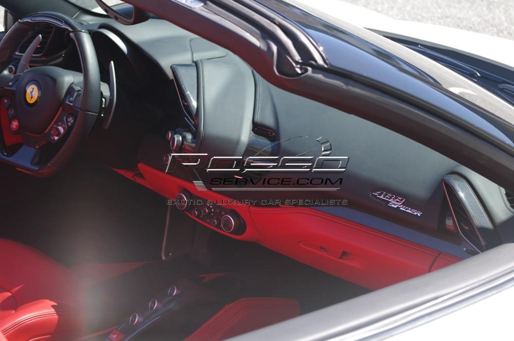 Ferrari 488 spider 031.JPG