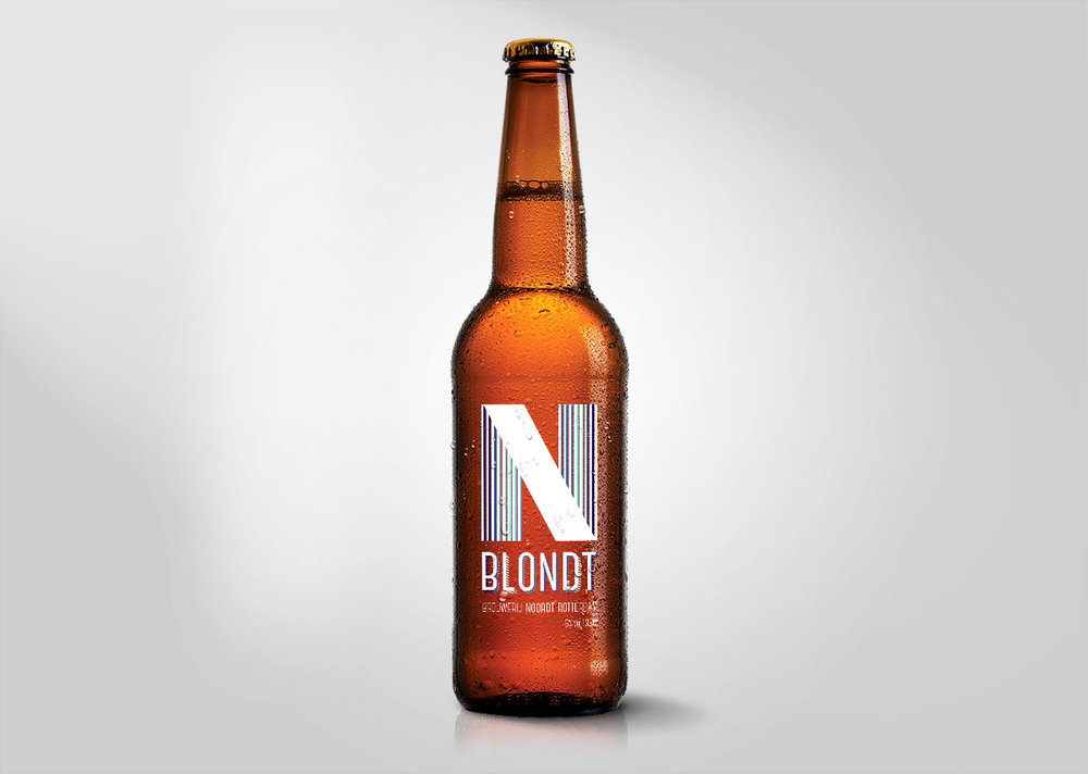 Noordt_Beer Bottle Mock-up.jpg