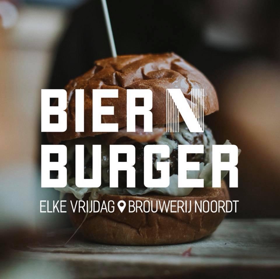 BierNburger.jpg