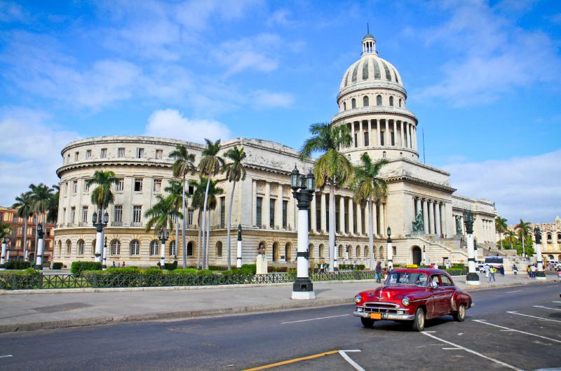 Havana_Capitol.jpg