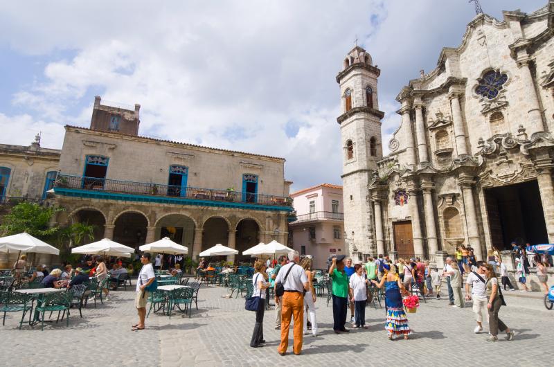 Havana_Cathedral.jpg