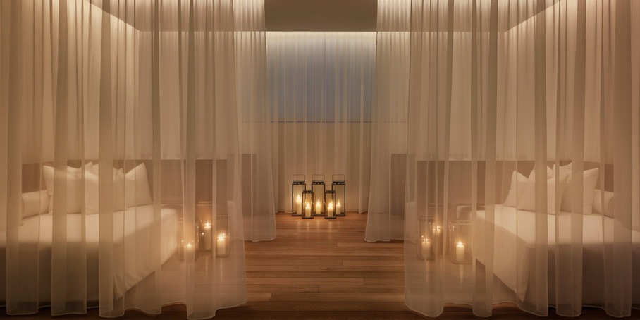 The-Spa-at-The-Miami-Beach-EDITION-Relaxation-Room-2000x1000.jpg
