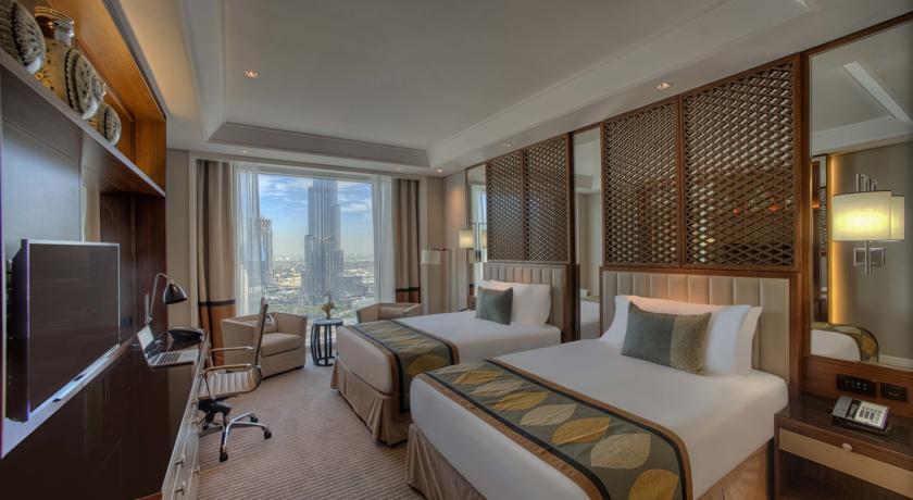 Taj Dubai.jpg