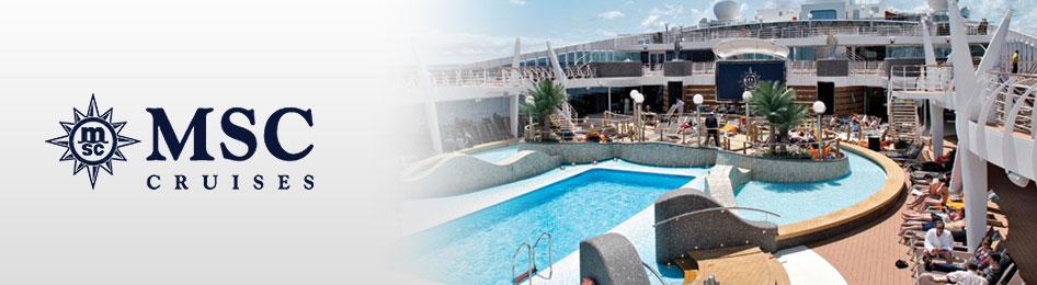 msc-bonus-cruise-banner.jpg