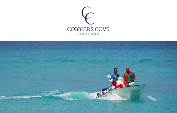 Cobblers Cove Barbados
