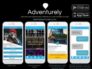 Download Adventurely