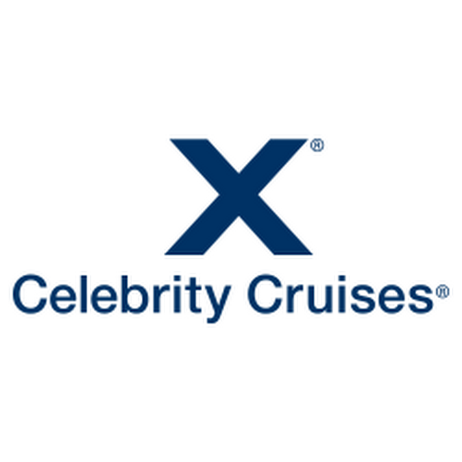 celebrity-cruises-photo.png
