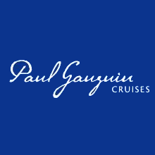 paul-gauguin-cruises-logo-220.png