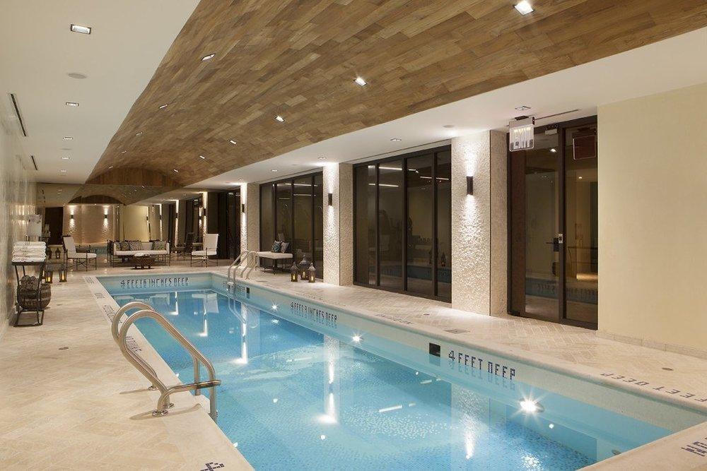 marmara-park-pool-01-1024x683.jpg