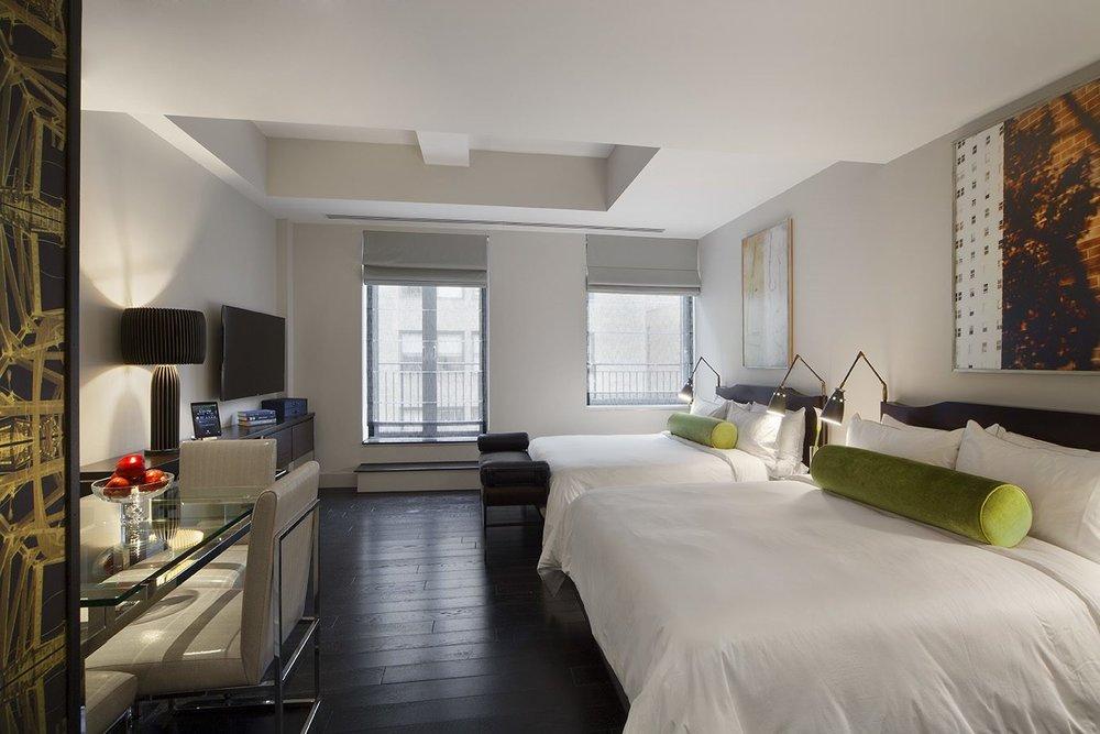 Guest Room Marmara.jpg