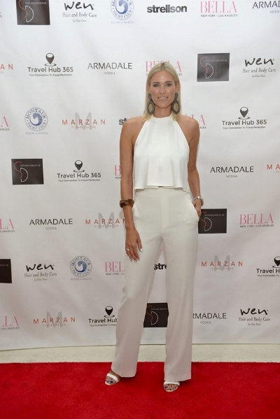 Travel Hub 365 sponsors some of the best events in #NewYorkCity. Get to the hot spots, and join us for the best in travel experiences! http://www.travelhub365.net/press-center/ BELLA New York Kristen Taekman#TravelHub365 #RealHousewivesOfNewYork #Entertainment #Travel#Fashion #Luxury #Lifestyle