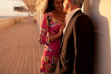 cc_lifestyle_deck-couplesmiling1.jpg