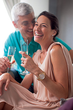 cc_lifestyle_stateroom-couple.jpg