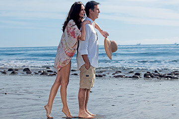 cc_lifestyle_beach-couple2.jpg
