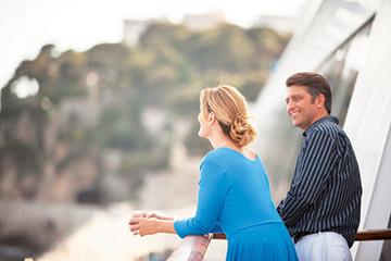 cc_lifestyle_deck-couplesmiling2.jpg