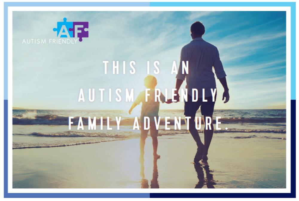 Autism Cruises