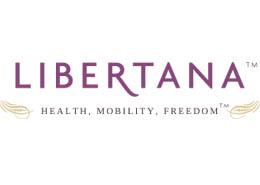Libertana.png