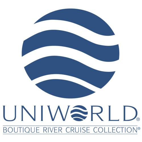 Uniworld_River_Cruises_Logo.jpg