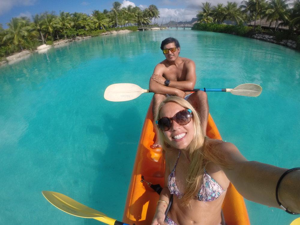 Millennial Travel Travel Hub 365