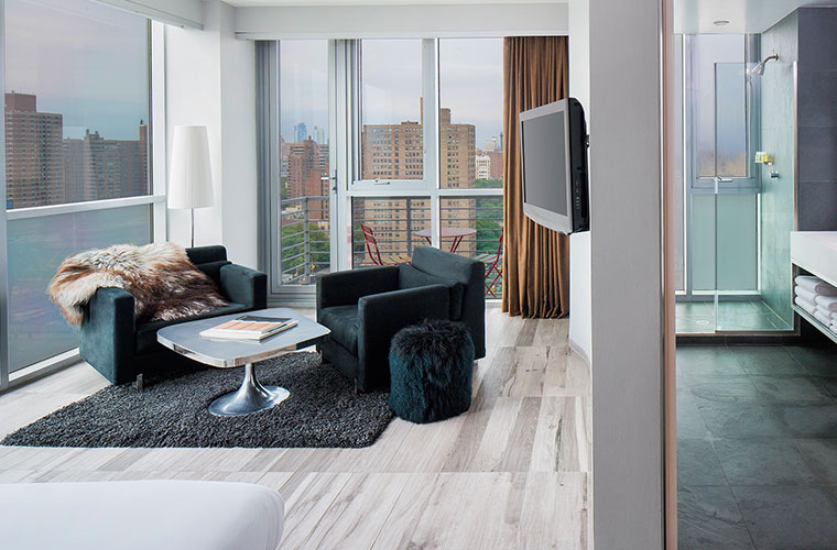 Hotel Rivington.jpg