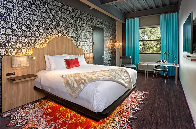 new-york-lifestyle-hotel_the-time-nyack_loft-king.jpg