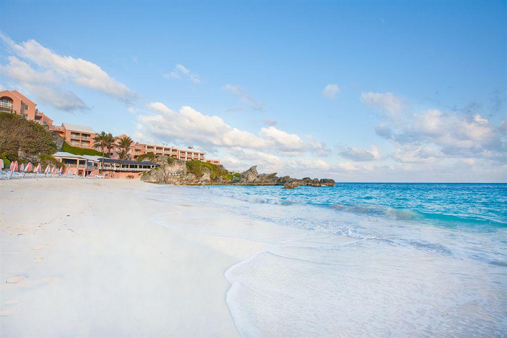 Beachfront Property - Sun, Fun and Beach