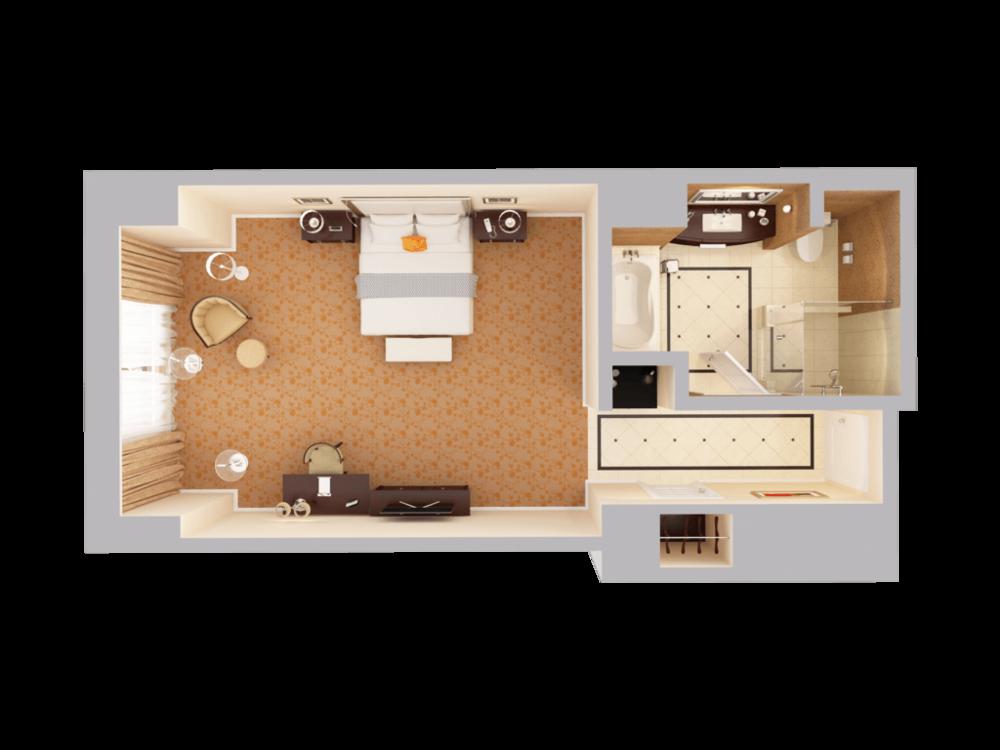 room-1.jpg