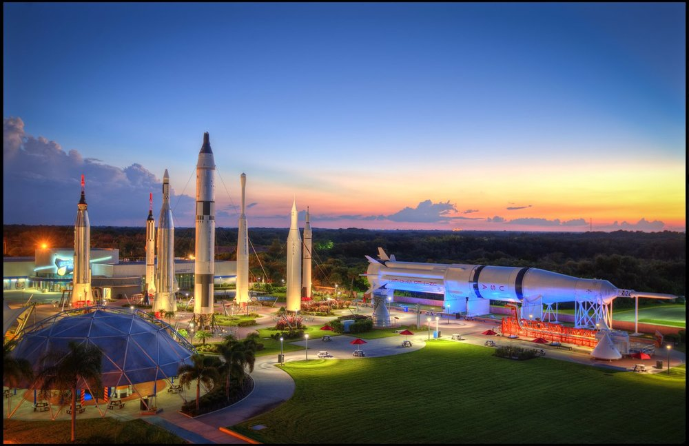 the-rocket-garden-at.jpg