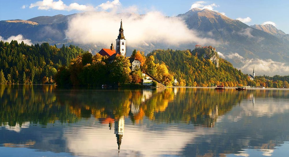 Alpine-Slovenia-bled.jpg