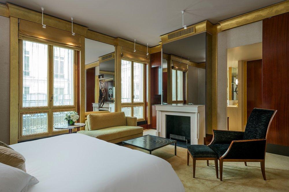 Park-Hyatt-Paris-Vendome-3.jpg