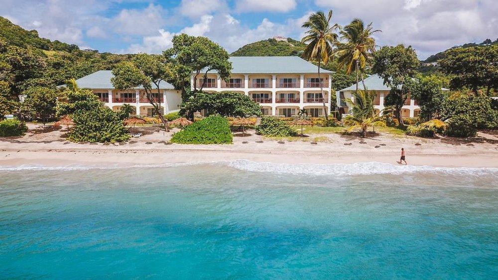 Bequia Beach Hotel.jpg
