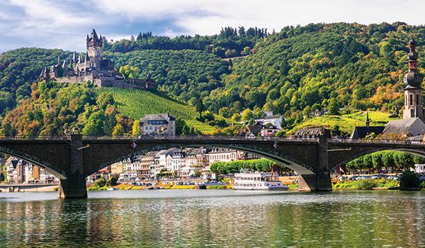 rhine_moselle_reichsburg_castle_cochem_2.jpg