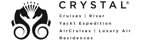 Crystal Multibrand (Horizontal).jpg