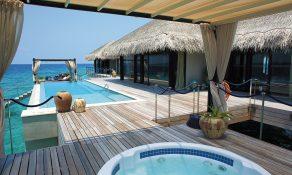 Velaa-Ocean-Pool-House-Terrace-292x175.jpg