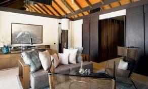 Velaa-Beach-Pool-House-Living-Room-292x175.jpg