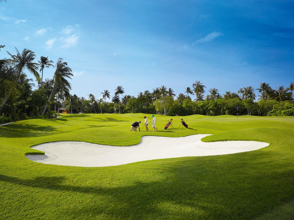 Velaa-Golf-Academy-by-Olazabal.jpg