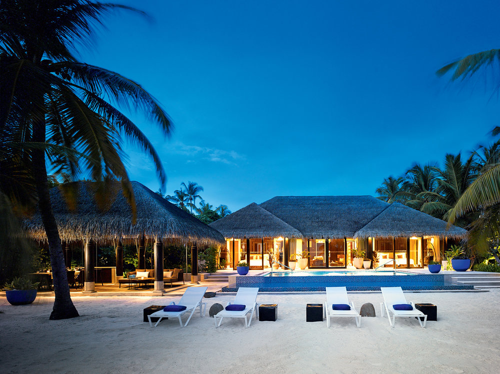 Velaa-Beach-Pool-House-Exterior.jpg
