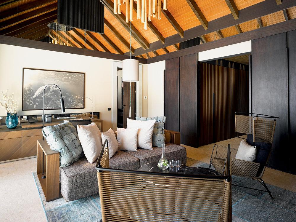 Velaa-Beach-Pool-House-Living-Room.jpg